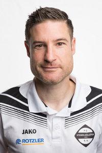 Jens Lupberger