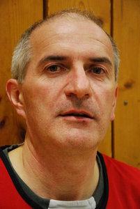 Jörg Schopferer