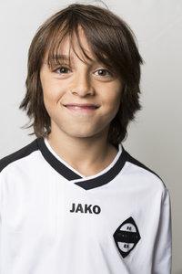 Jonas Attia