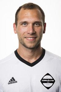 Joshua Kovacs