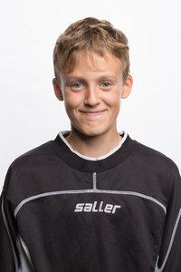 Justin Werner