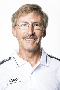 Karl-Heinz Holoubek