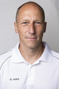 Karsten Walteich