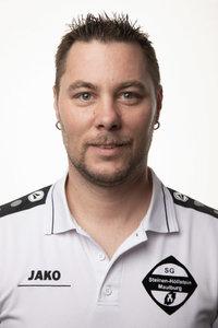 Kevin Kammerer