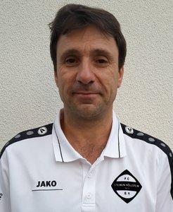 Klaus Kaiser