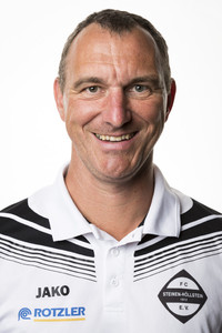 Lars Heitzmann