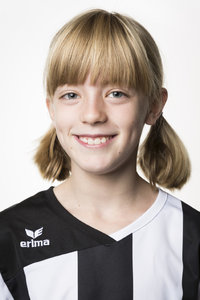 Lilly Vogt