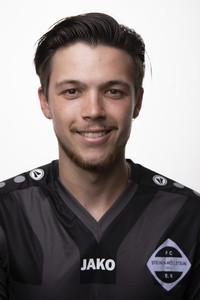 Luca Mollo