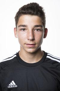 Luca Wilhelm