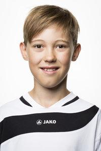Lukas Schlageter