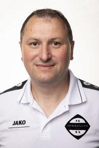 Marc Puschmann