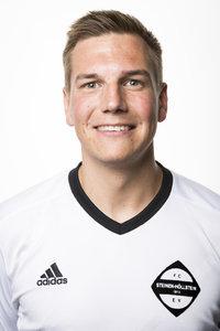 Marcel Jahn