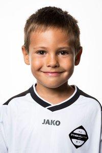 Marco Salvo