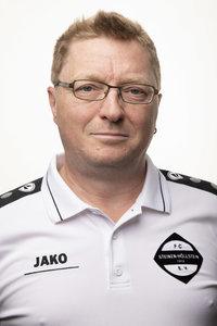 Markus Bogenschneider
