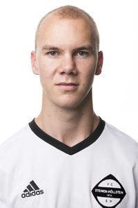 Matthias Argast