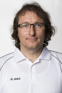 Matthias Heise