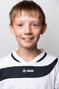 Mirko Mesaros