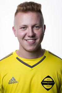 Niklas Pfeiler