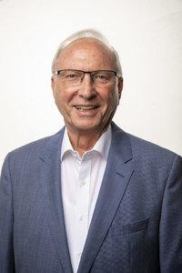 Peter Böhme