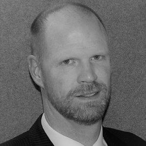 Roy Van Wynsberghe