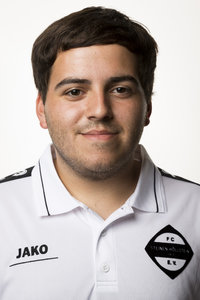 Sebastian Cifizzari