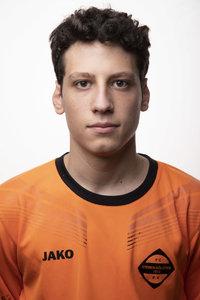 Simeon Viljoen