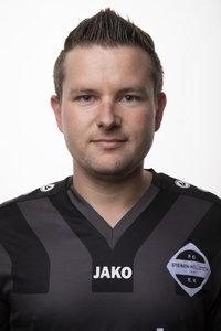 Simon Keßler