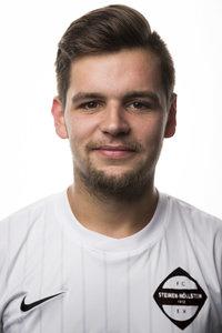 Steffen Lehmann
