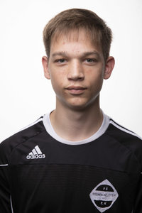 Tobias Roser