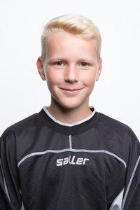 Tom Lindenmeier