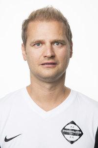 Waldemar Stein