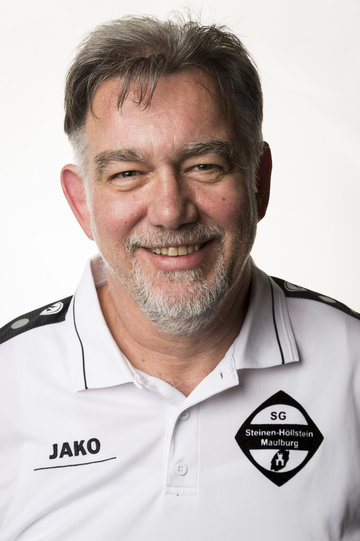 Holger Wegener