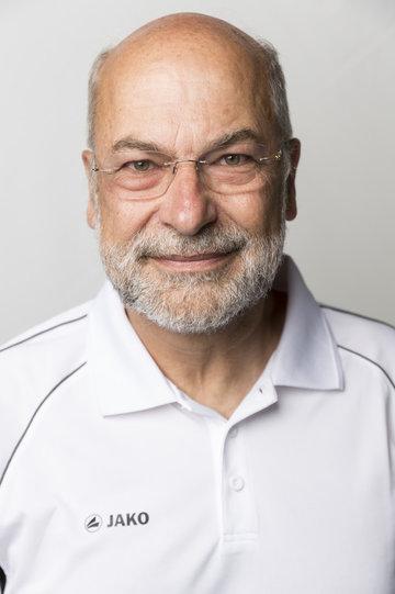 Michael Pfäffle