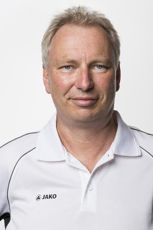 Ralf Petersen